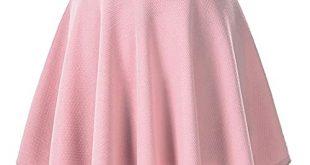 Cute Skirts: Amazon.c