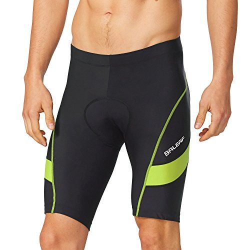 12 Best Cycling Shorts 2020 - What to Look For In Bike Shor