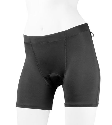 How to choose the perfect cycling shorts | Cycling shorts, Cycling .