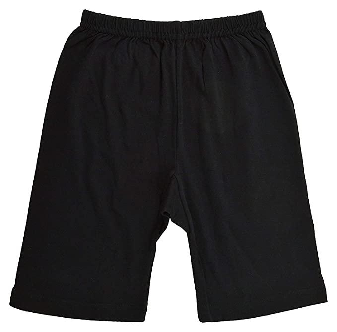 Buy SOFTONE Cotton Shorts for Girls & Kids | Cyclic Shorts Plain .