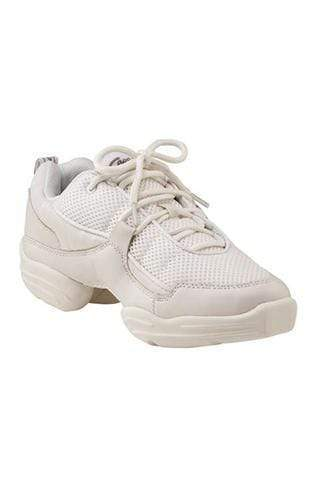 Buy Capezio Youth Fierce Dance Sneakers Online at $44.50 | Beyond .