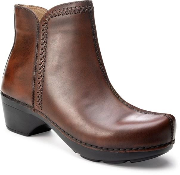 Dansko Scout Boots - Women's   REI Co-