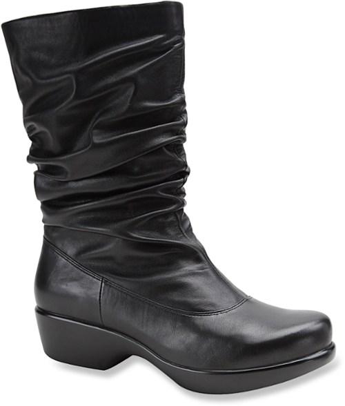 Dansko Aurora Boots - Women's   REI Co-