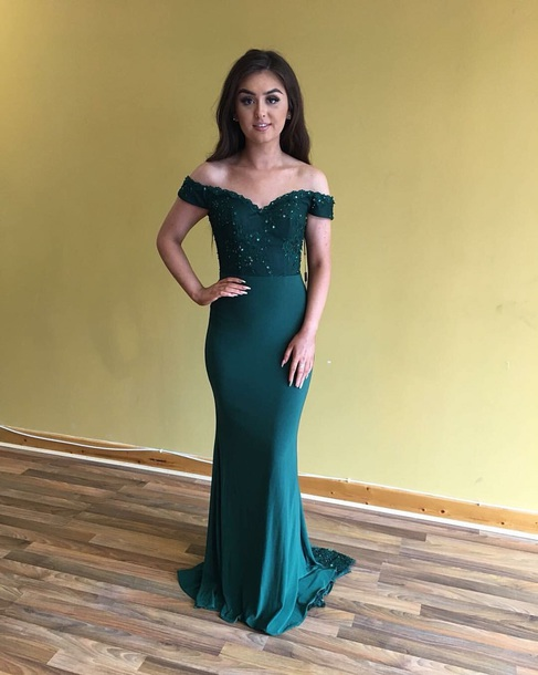 dresses debs ireland – Fashion dress