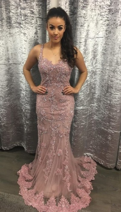 Debs Dresses Ireland Prom Dress Obsession Carlow For Women .