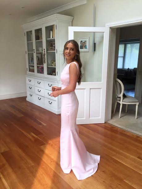 ireland debs dresses – Fashion dress