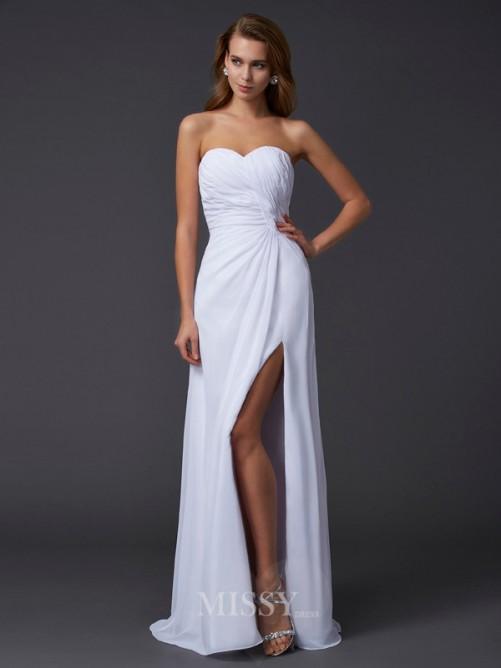 debs dress boutique in dublin – Fashion dress