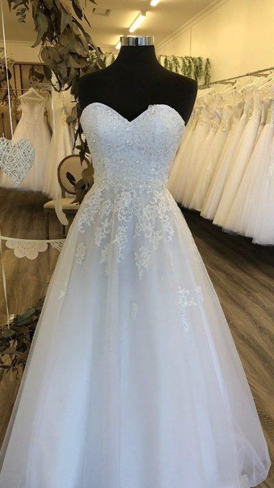 Deb Dresses Online – Fashion dress
