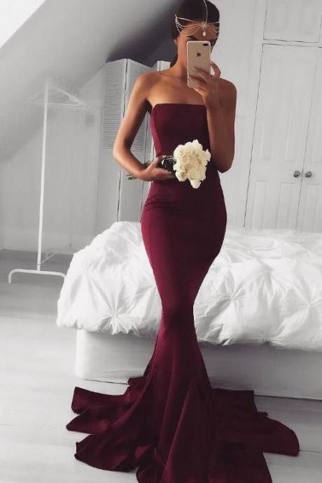debs dresses online – Fashion dress