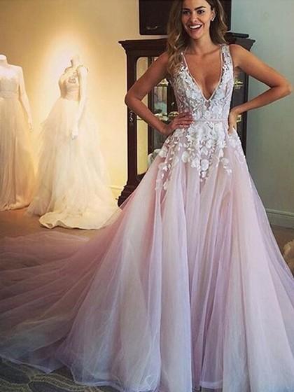 prom dresses.ie – Fashion dress