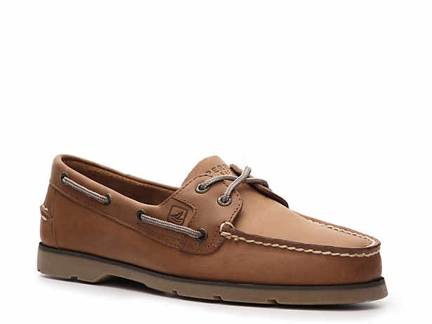 Boat Shoes & Deck Shoes for Women, Men, and Kids   D