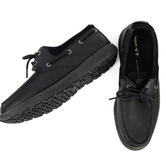 Timberland Shoes   Barrett 2eye Boat Men Deck   Poshma
