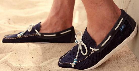 5 Best Men's Boat Shoes for Walking in 2019 (Detailed Revie