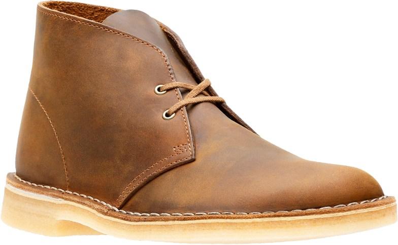Clarks Desert Boots - Men's   REI Co-