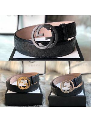 Best Cheap High Quality Replica belts | replica designer belts .
