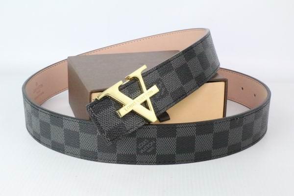 Chep Replica Designer Belts,Knock Off Belts,Fake Designer Belts .