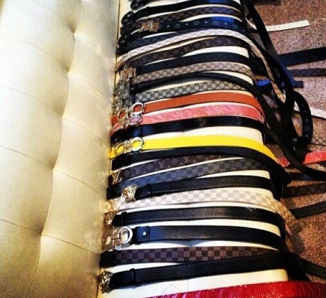 all designer belts | Designerplug