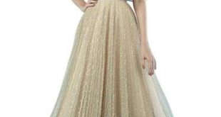 Gatti Nolli Couture ED4455 Dress | Buy Designer Gowns & Evening .