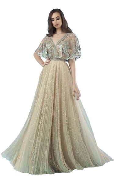 Gatti Nolli Couture ED4455 Dress   Buy Designer Gowns & Evening .