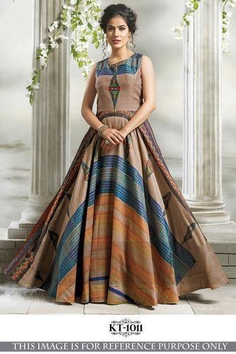 Designer Gowns   Best Dresses 20