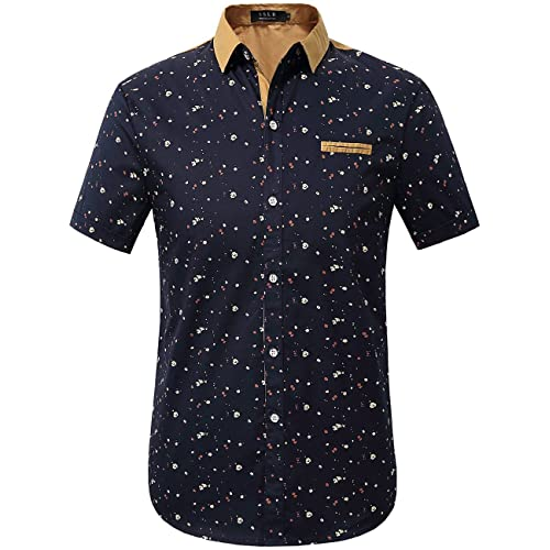 Mens Designer Shirts: Amazon.c
