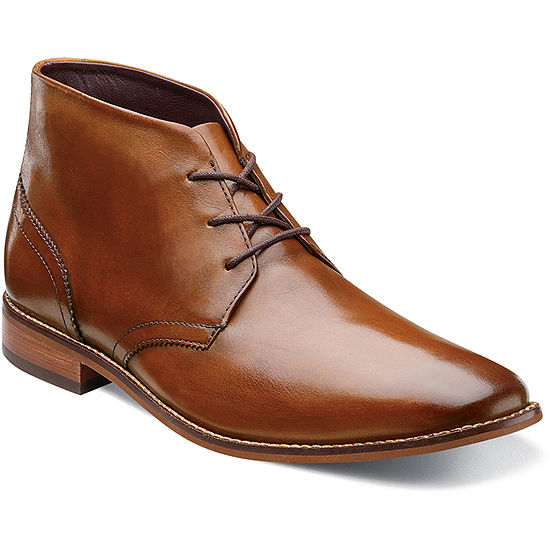 Florsheim Mens Montinaro Dress Boots - JCPenn