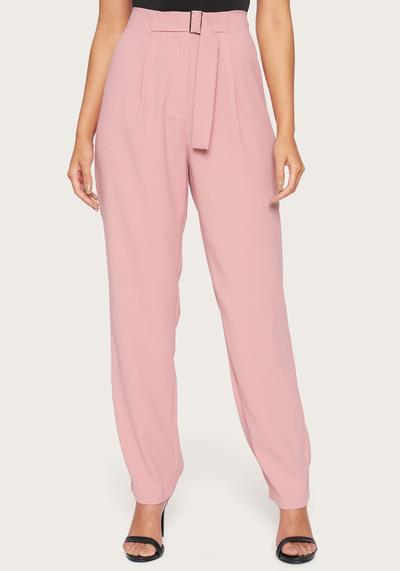 Dress Pants for Women: Cropped, Cute & Fashion Dress Pants | be