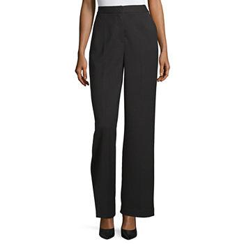 Women Department: CLEARANCE, Pants - JCPenn