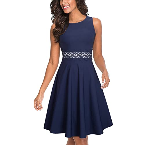 Women's Dresses Wedding Guest: Amazon.c