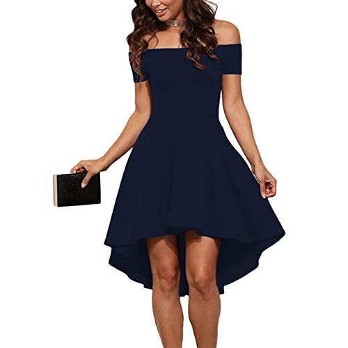Winter Wedding Guest Dress: Amazon.c