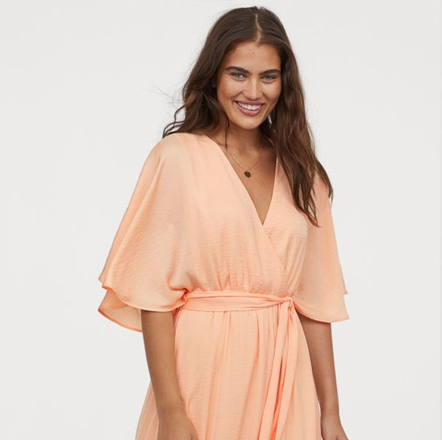 What to Wear to a Wedding - Dresses and Outfits to Wear to a .