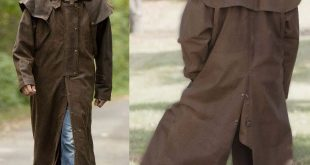 Mens duster coat | WhereIBuyIt.com | Mens duster coat, Mens .