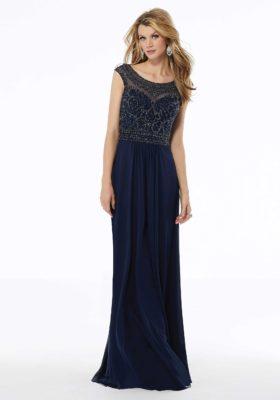 Evening Dresses & Formal Gowns | Moril