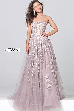 2020 Evening Dresses & Gowns - Same Day Shipping | Jova