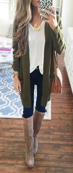 1143 Best fall outfits for school images   Fall outfits, Outfits .