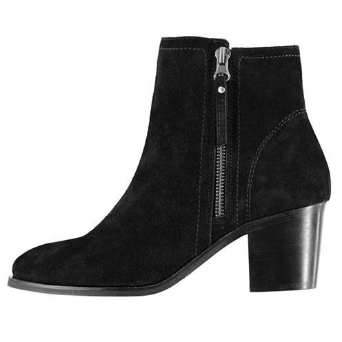 Firetrap Queenie Ladies Ankle Boots | Ladies boots | Firetr
