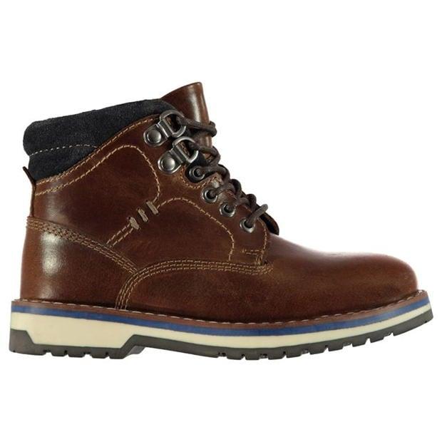 Firetrap | Boots | Child Boys Footwear | SportsDirect.c