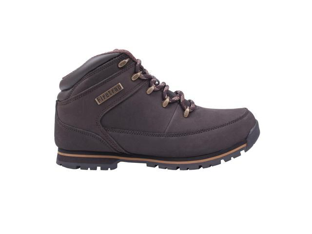 Firetrap Rhino Mens Boots Ankle Height Casual Shoes Footwear .