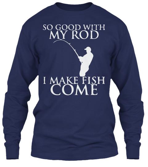 Cheap Fishing Shirts Long Sleeve Products from Cool Fishing Shirts .