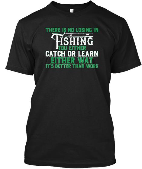 Cool Funny Fishing Shirts | Fish Products from Fish Hunt | Teespri