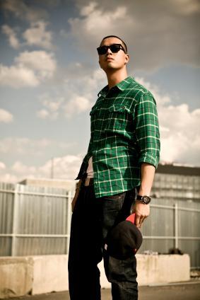 Flannel Shirts for Men | LoveToKn