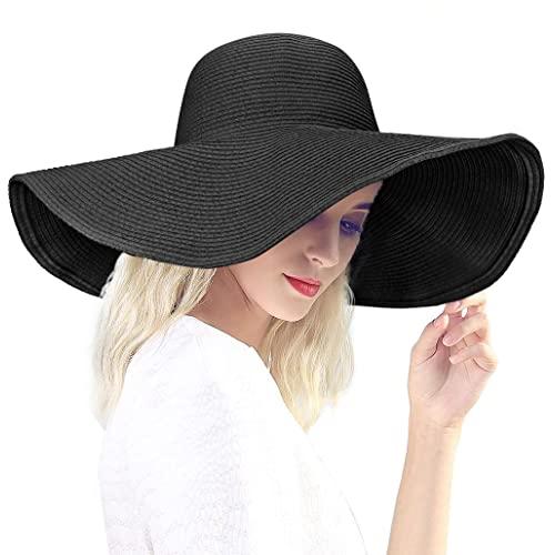 Women's Floppy Hats: Amazon.c