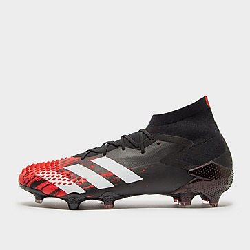 Football Boots | Astro Turf Trainers & Boots | Men's | JD Spor