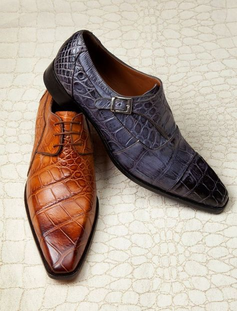Formal Mauri Shoes in 2020 | Dress shoes, Luxury shoes, Fashion sho