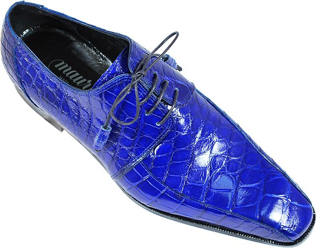How to buy comfortable formal mauri shoes? | Mens fashion shoes .