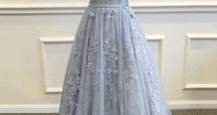 Long Maxi Dresses for Wedding – Fashion dress
