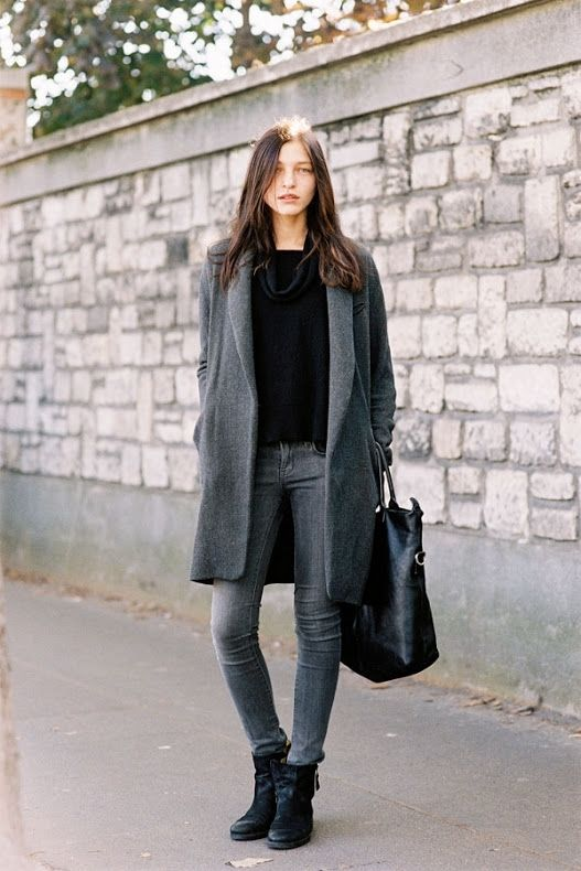 13 French Fashion Habits You Should Incorporate in Your Wardrobe .