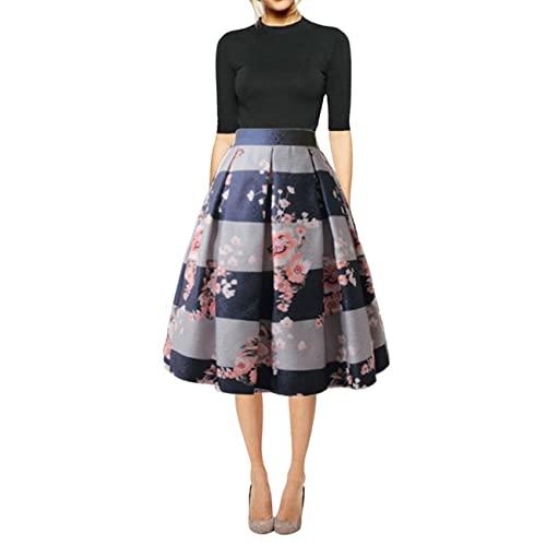 Full Skirts: Amazon.c