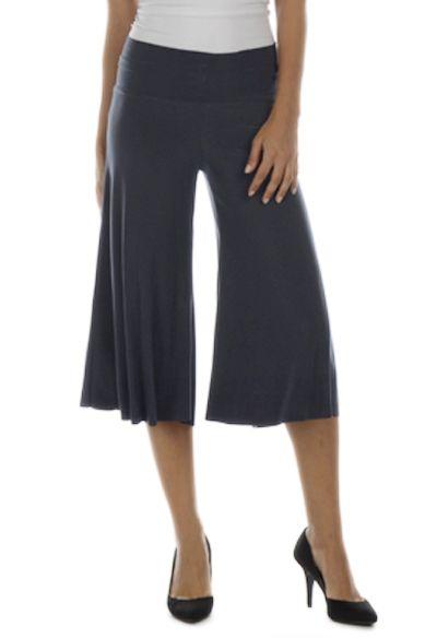 Gauchos Pants | Last Tango Clothi