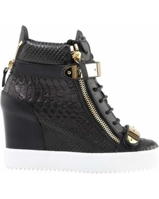 Sales are Here! Get This Deal on Women's Giuseppe Zanotti Jennifer .